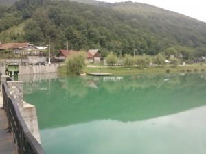 Lacul Mare