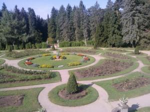 Parcul Konopiste (3)